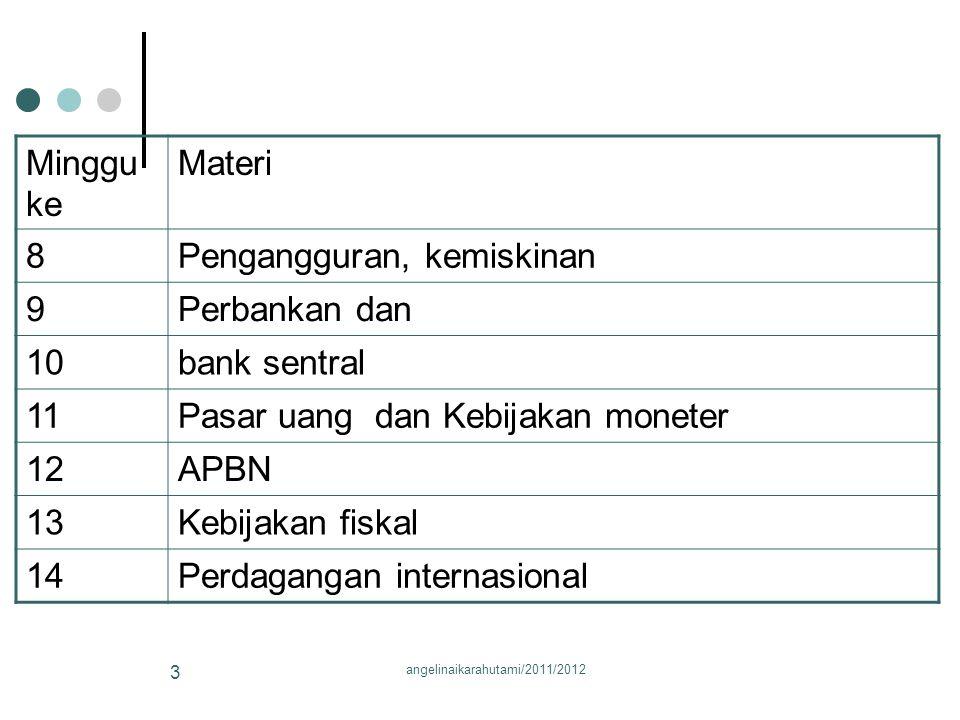 angelinaikarahutami/2011/2012
