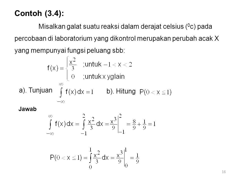 Contoh (3.4):