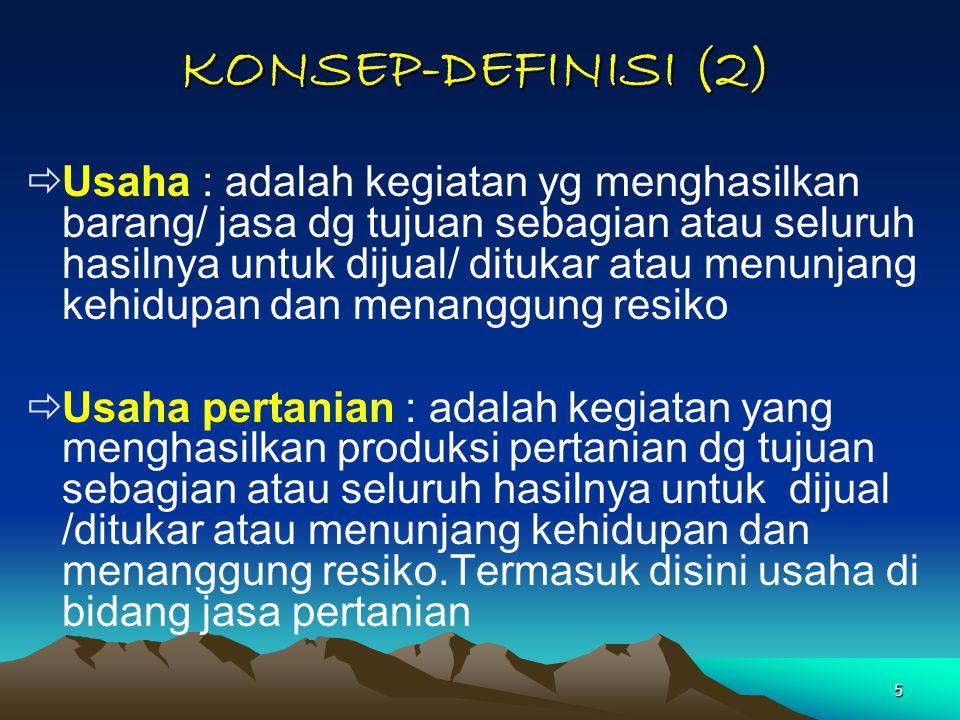 KONSEP-DEFINISI (2)