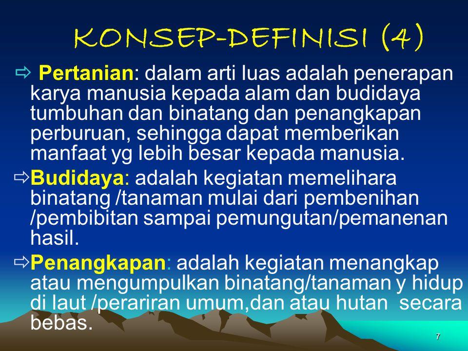 KONSEP-DEFINISI (4)