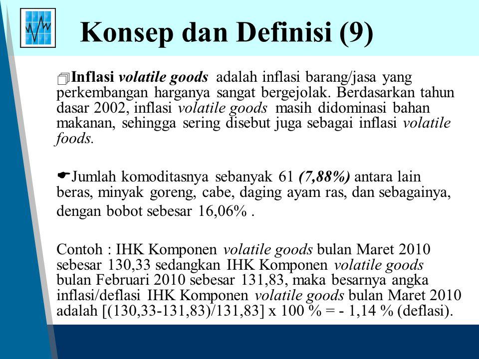 Konsep dan Definisi (9)