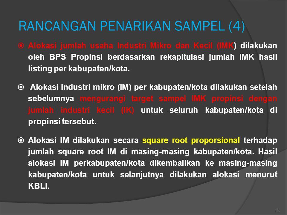 RANCANGAN PENARIKAN SAMPEL (4)