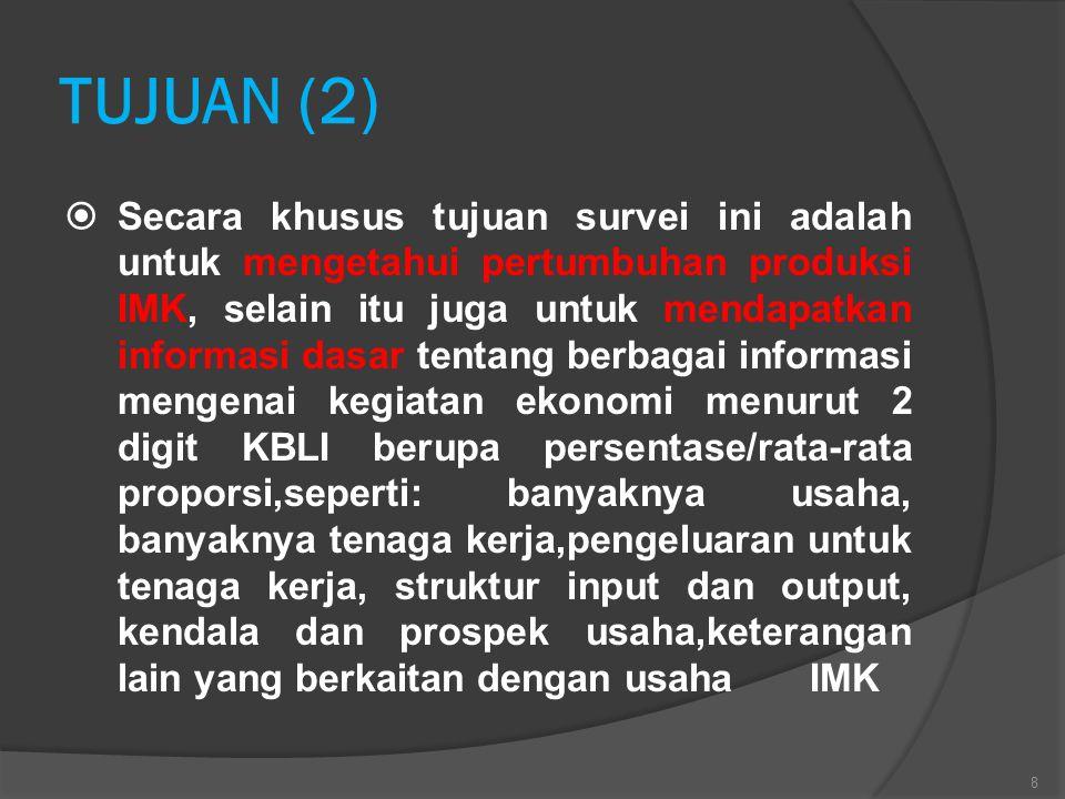 TUJUAN (2)