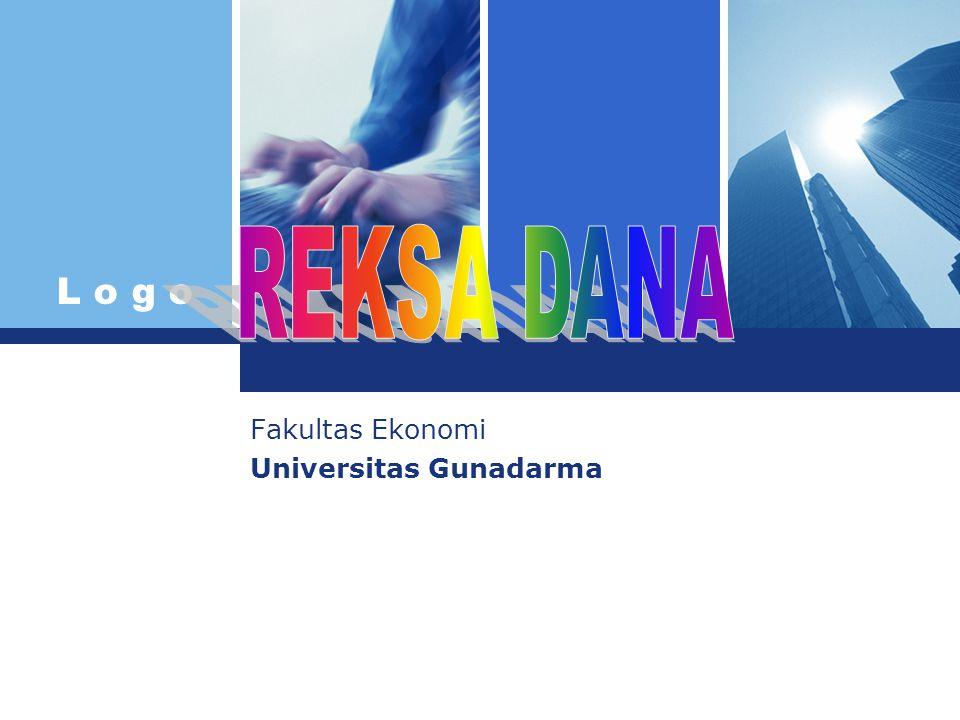 Fakultas Ekonomi Universitas Gunadarma