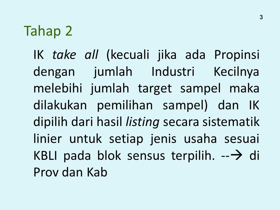 3 Tahap 2.