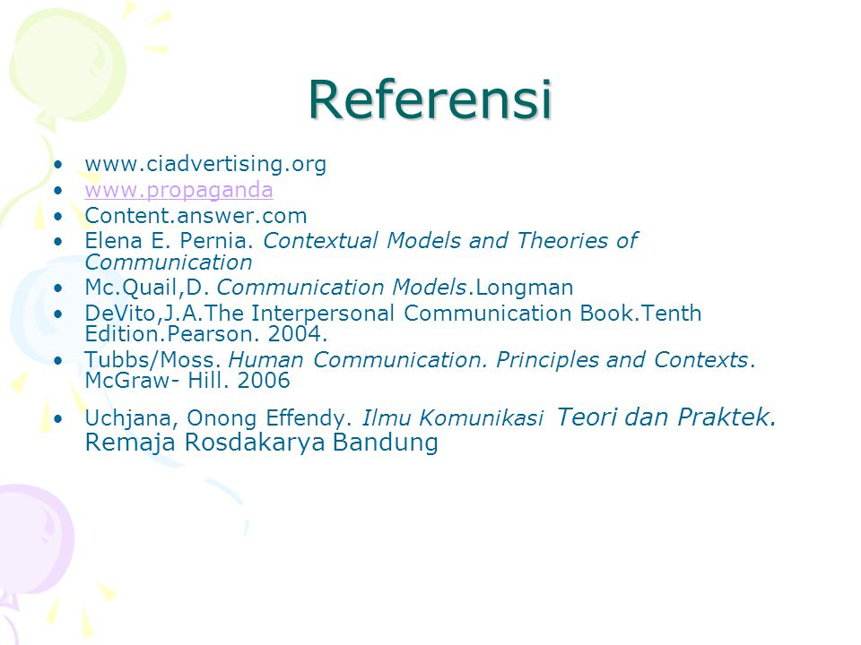 Referensi     Content.answer.com