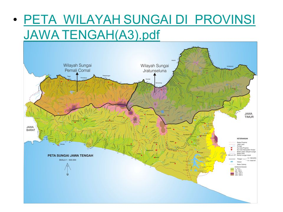 PETA WILAYAH SUNGAI DI PROVINSI JAWA TENGAH(A3).pdf