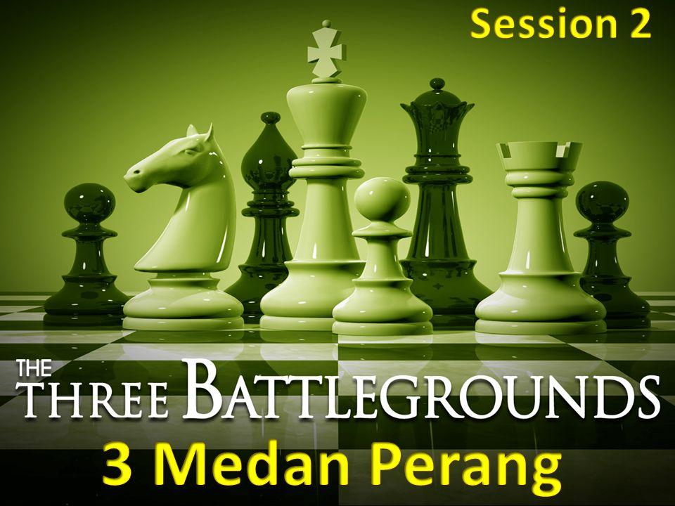 Session 2 3 Medan Perang
