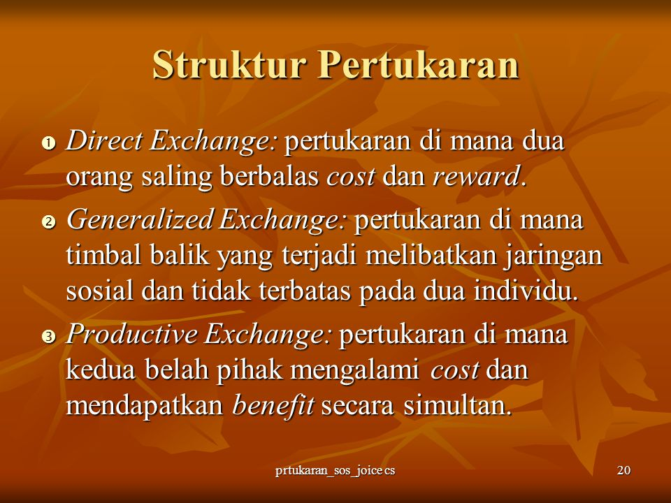 prtukaran_sos_joice cs
