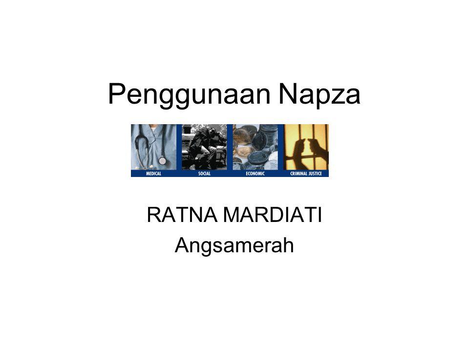 RATNA MARDIATI Angsamerah