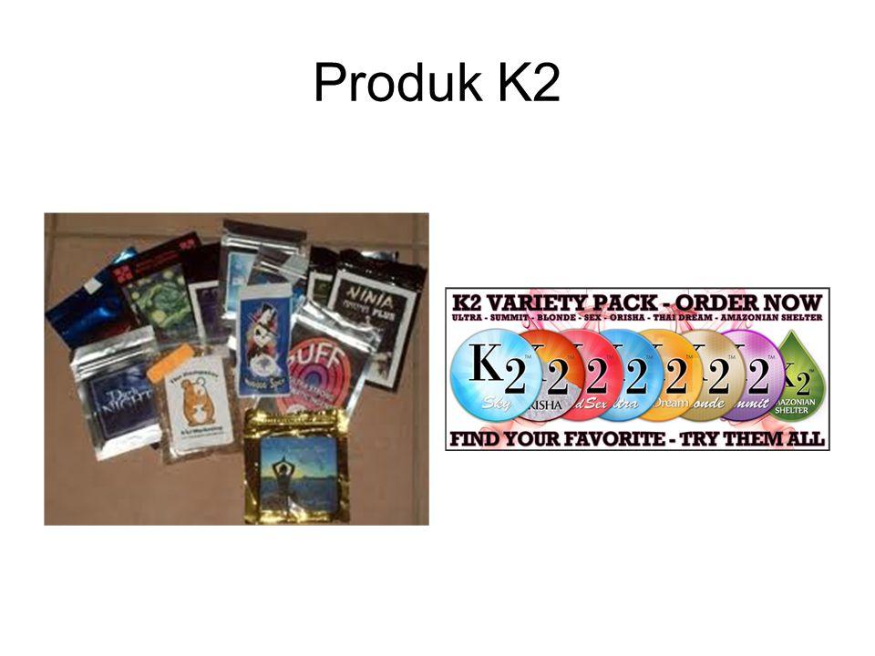 Produk K2
