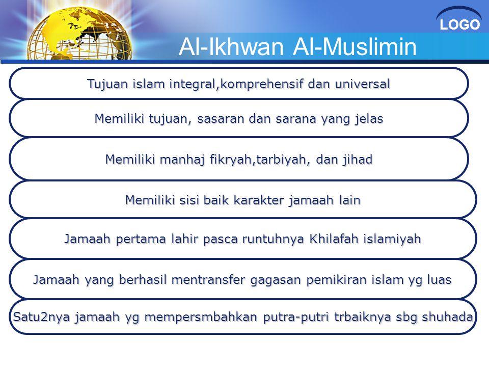 Al-Ikhwan Al-Muslimin