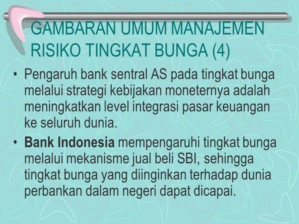 GAMBARAN UMUM MANAJEMEN RISIKO TINGKAT BUNGA (4)