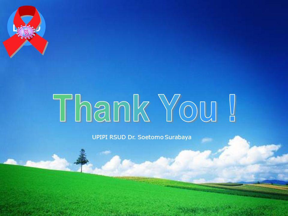 UPIPI RSUD Dr. Soetomo Surabaya