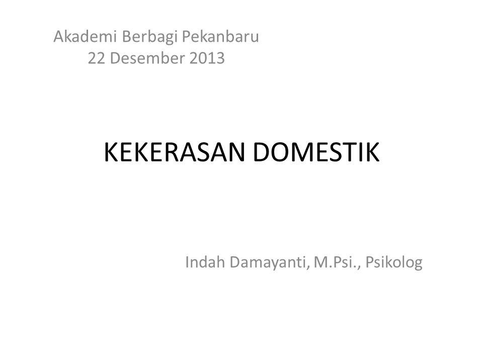 Akademi Berbagi Pekanbaru 22 Desember 2013