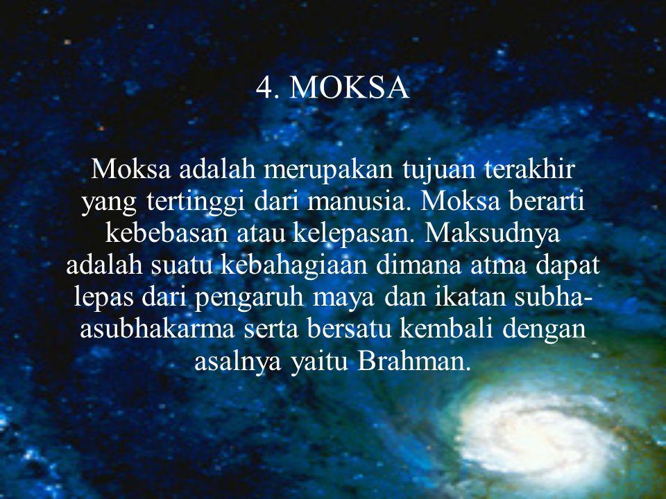 4. MOKSA