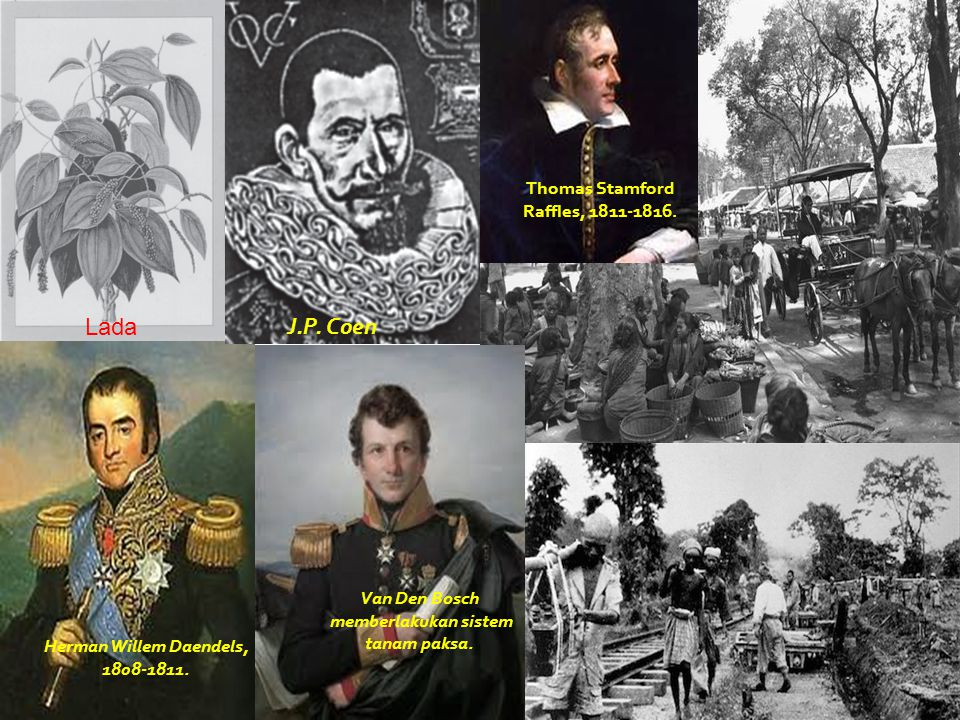 Herman Willem Daendels,