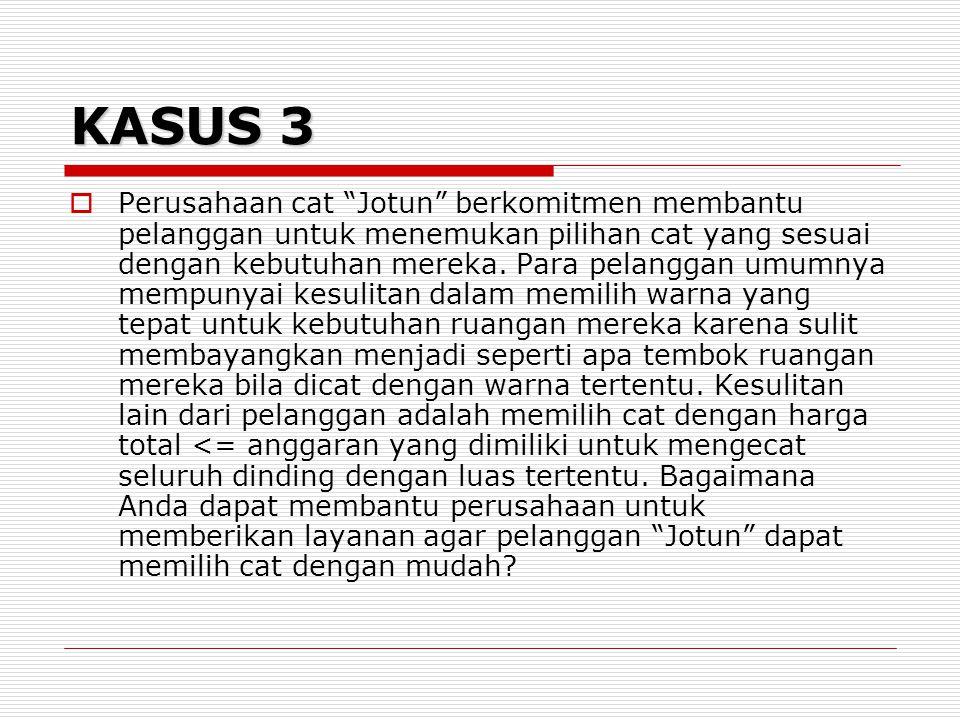 KASUS 3