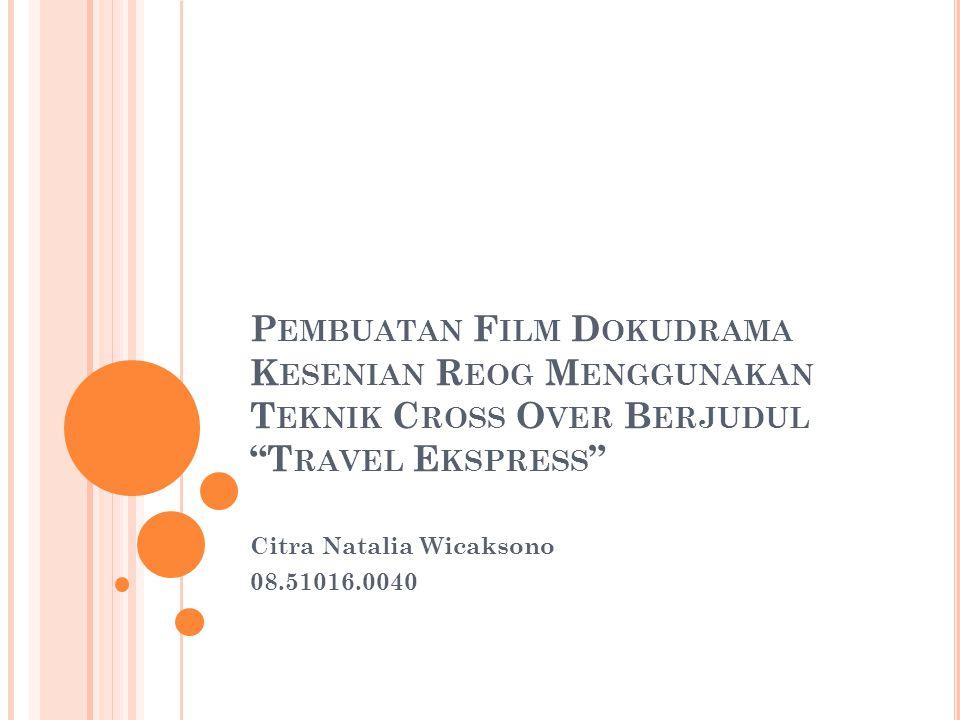 Citra Natalia Wicaksono 08.51016.0040