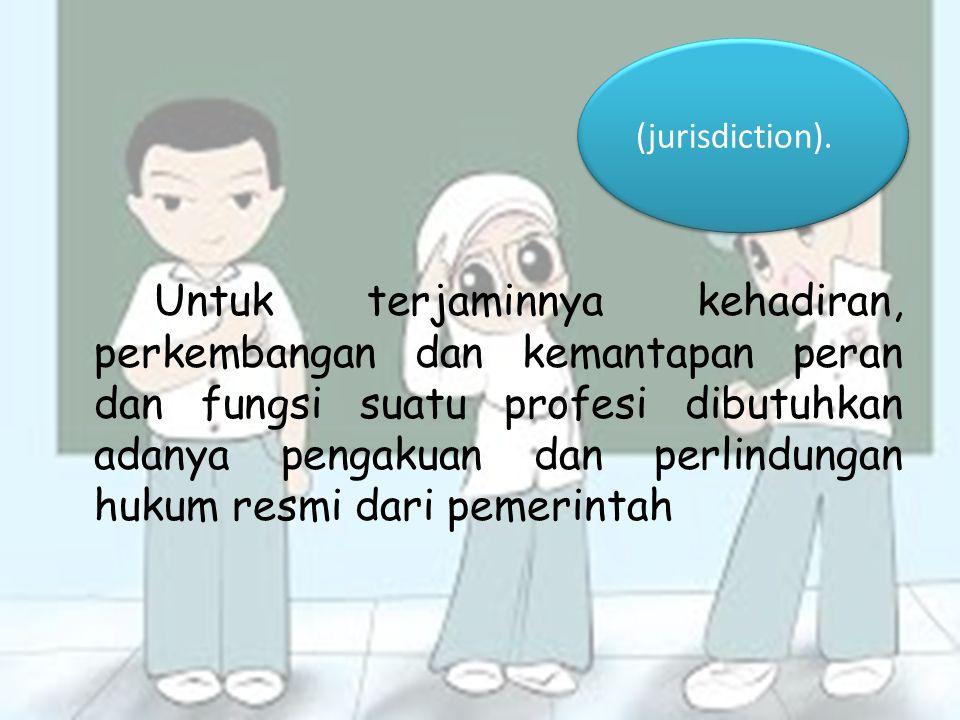 (jurisdiction).