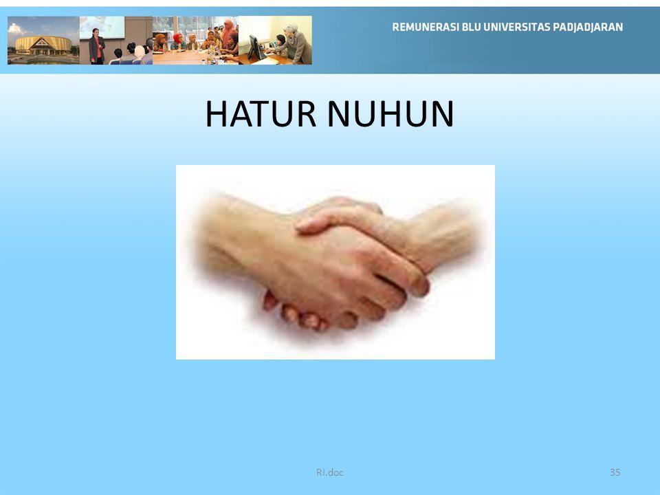 HATUR NUHUN RI.doc