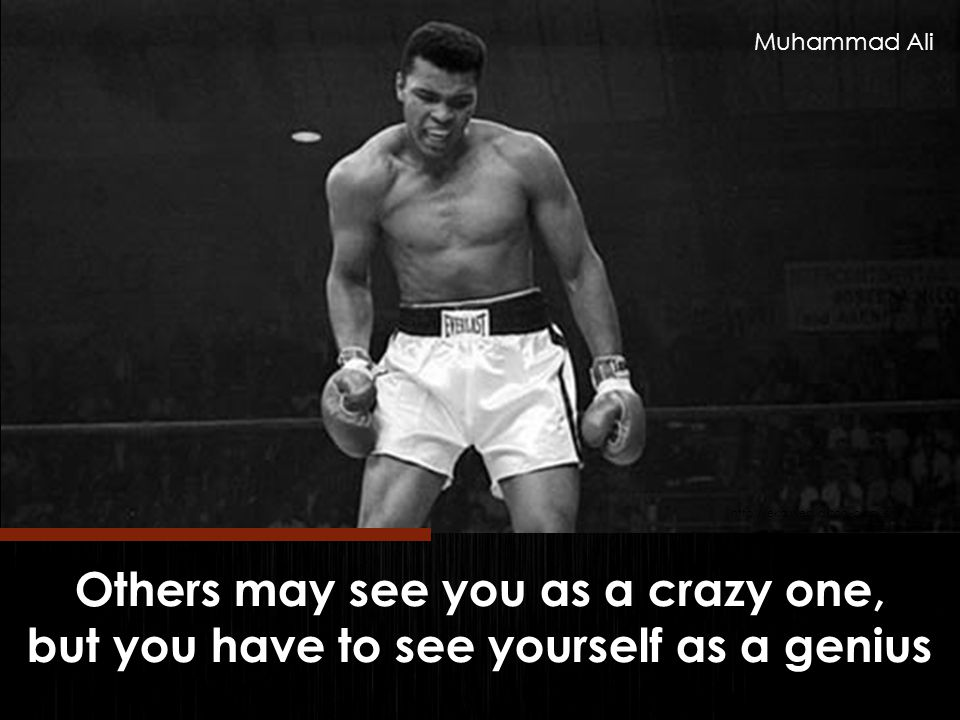Muhammad Ali http://eka.web.id/toni-blank-show.html.