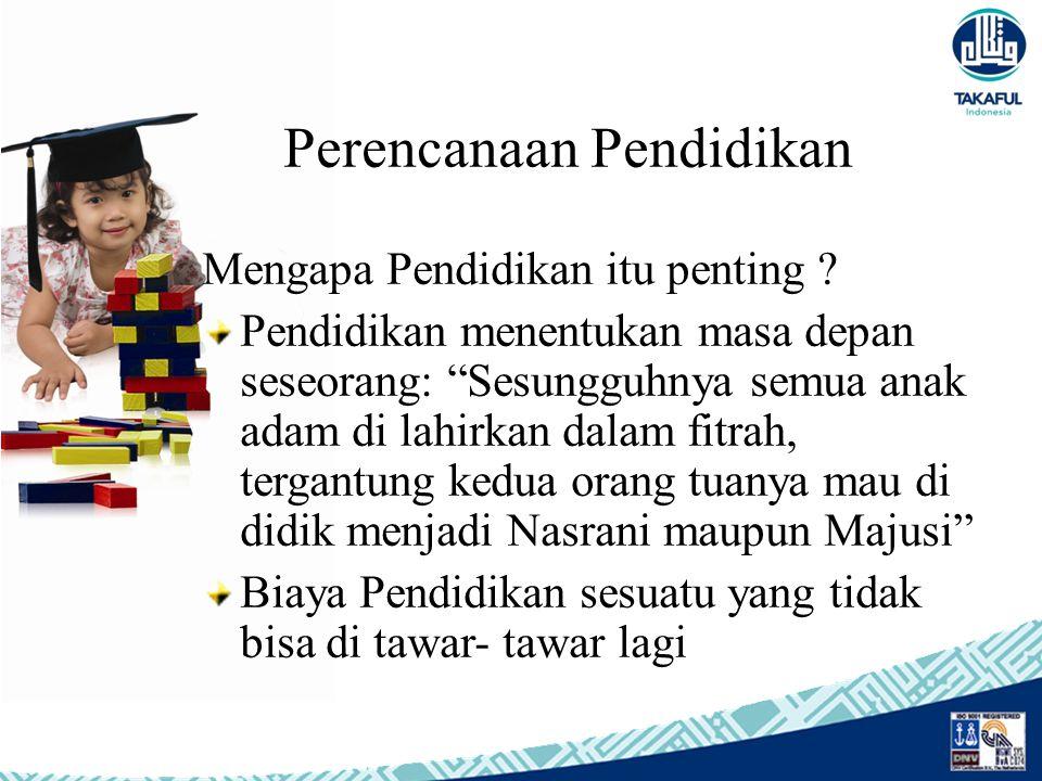 Perencanaan Pendidikan