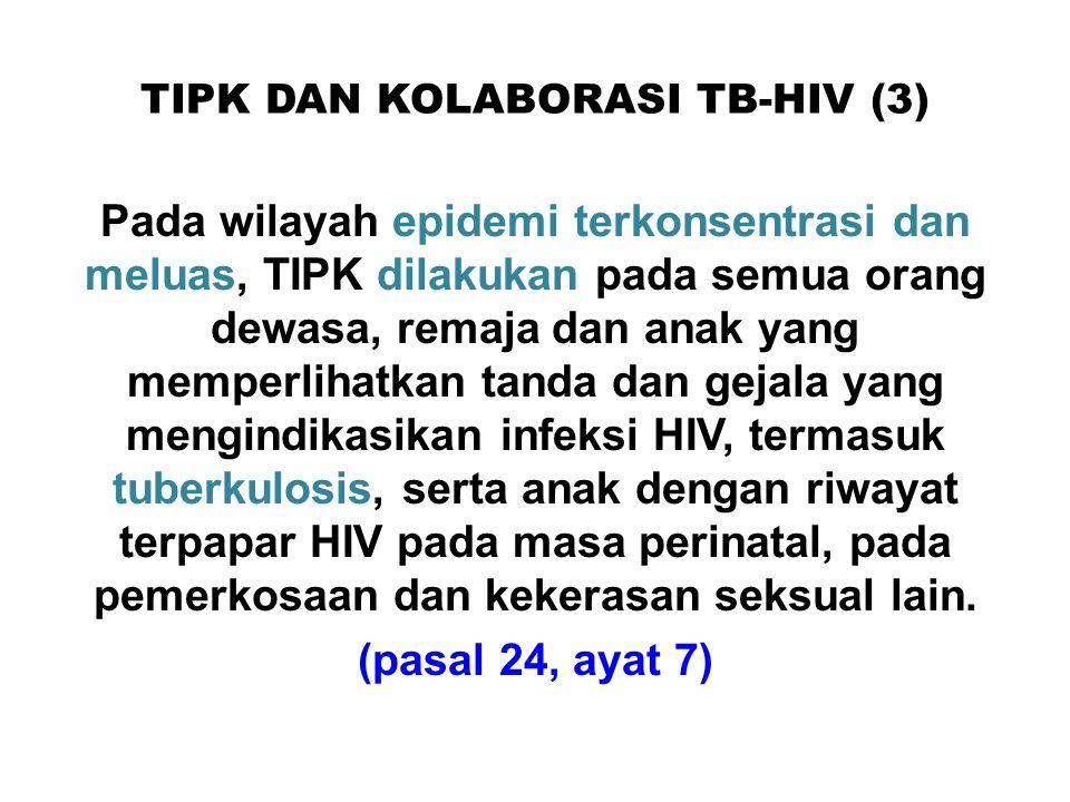 TIPK DAN KOLABORASI TB-HIV (3)