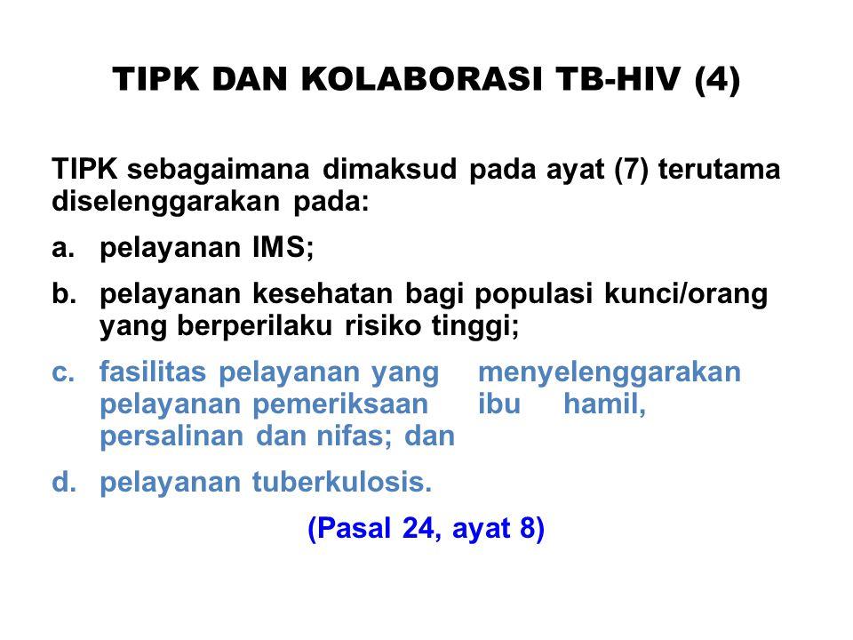 TIPK DAN KOLABORASI TB-HIV (4)