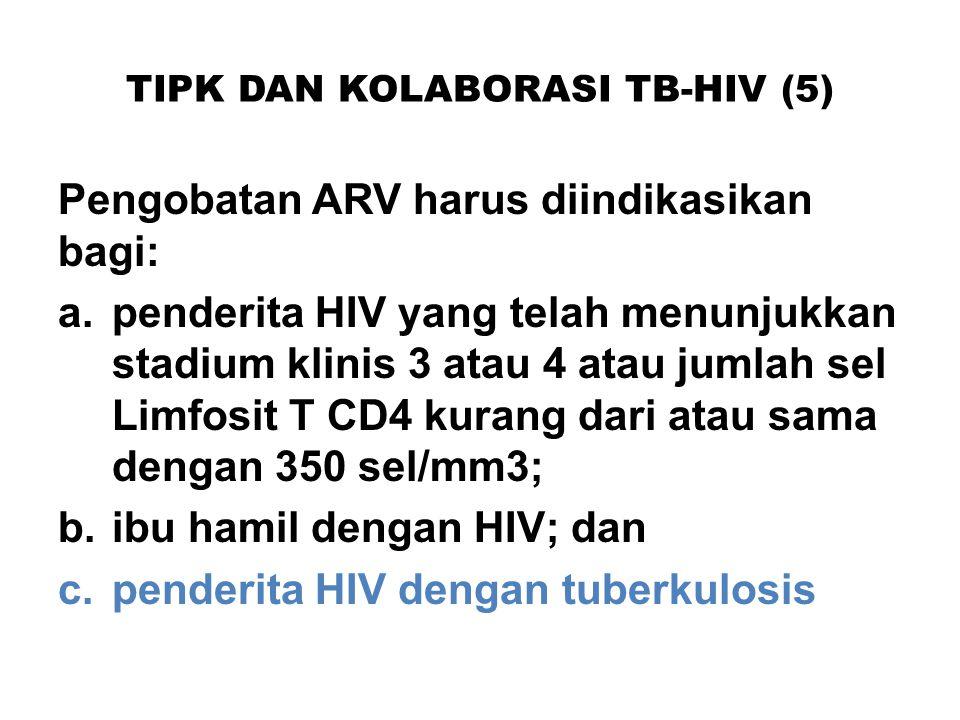 TIPK DAN KOLABORASI TB-HIV (5)
