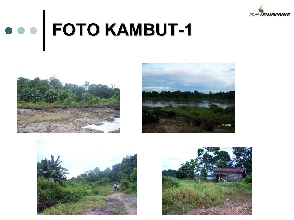 FOTO KAMBUT-1