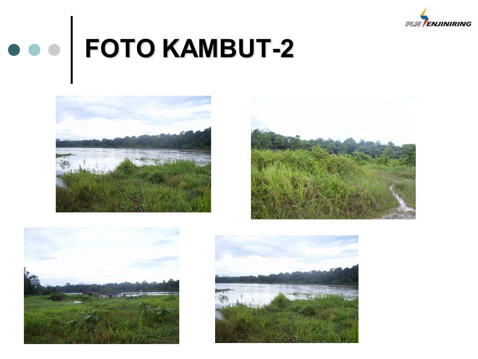 FOTO KAMBUT-2