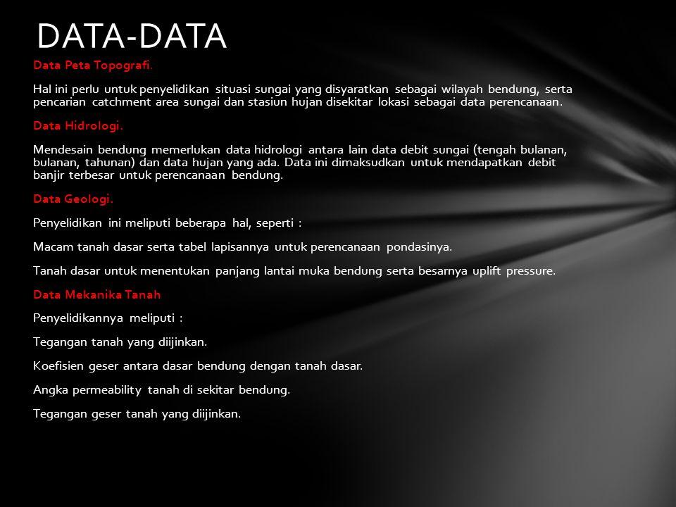 DATA-DATA