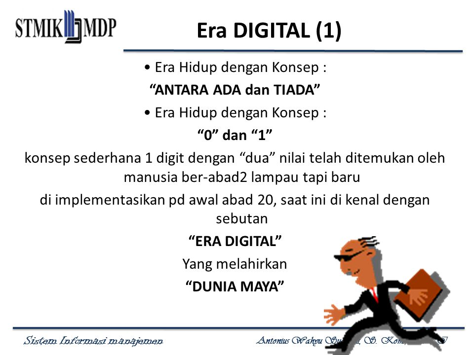 Era DIGITAL (1)