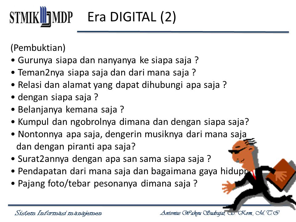Era DIGITAL (2)