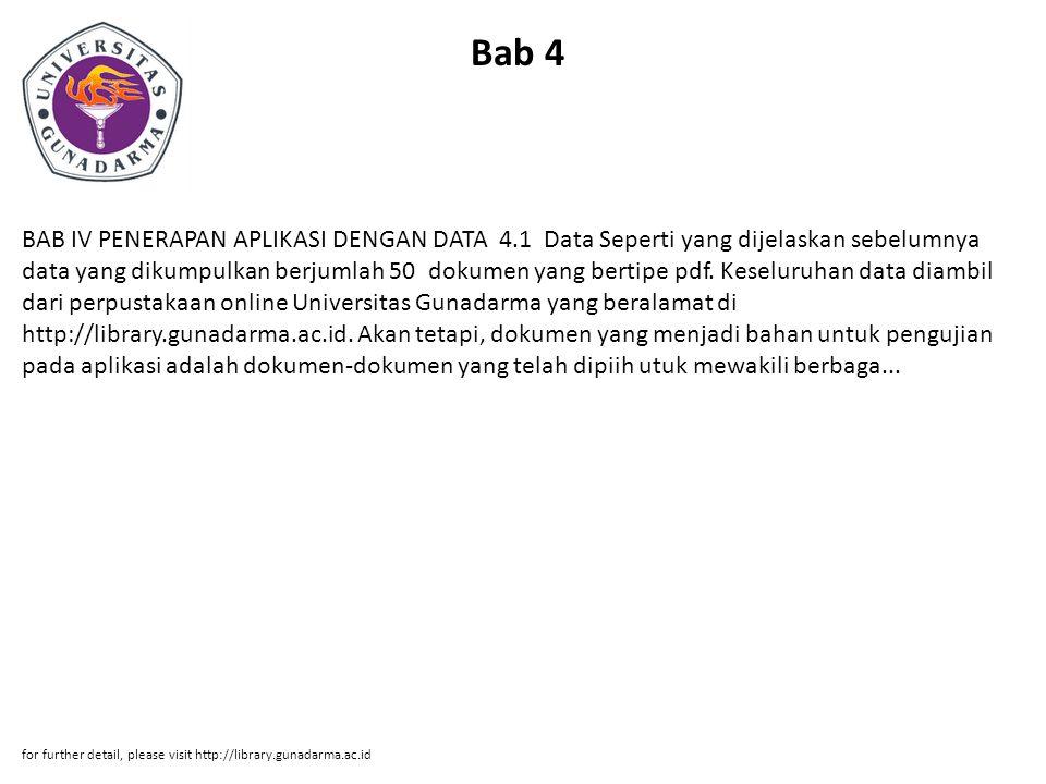 bab 11 modul kependudukan dengan sumber