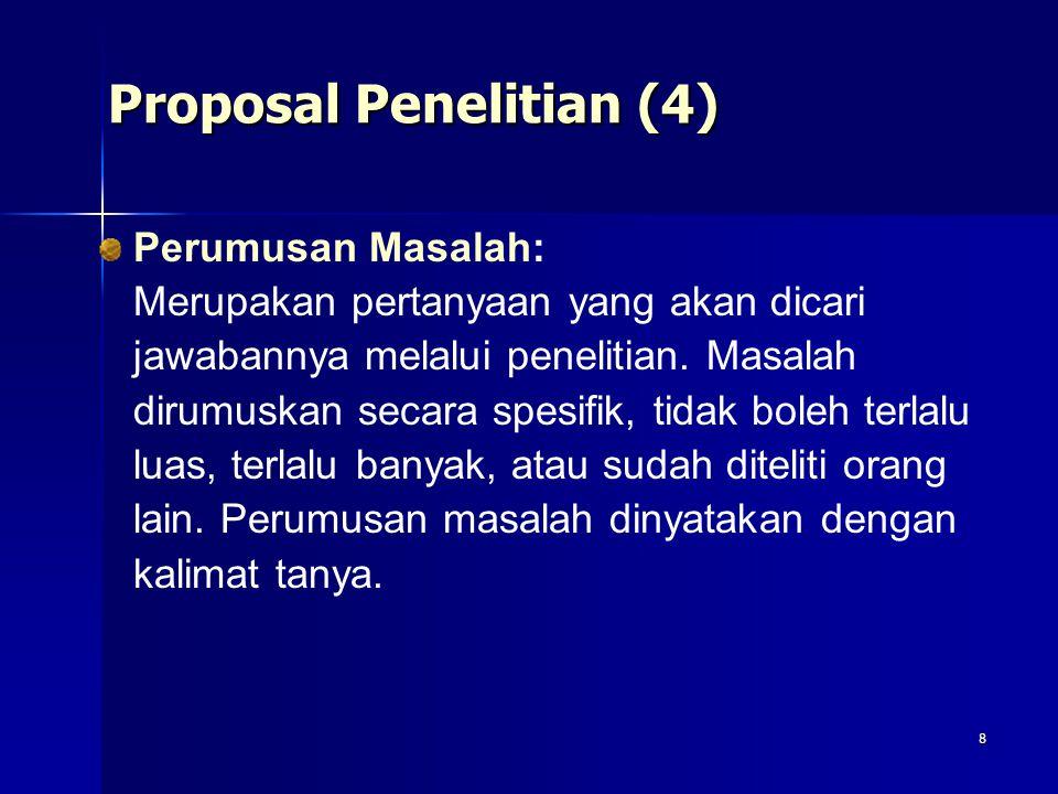 Proposal Penelitian (4)