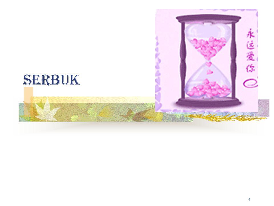 SERBUK