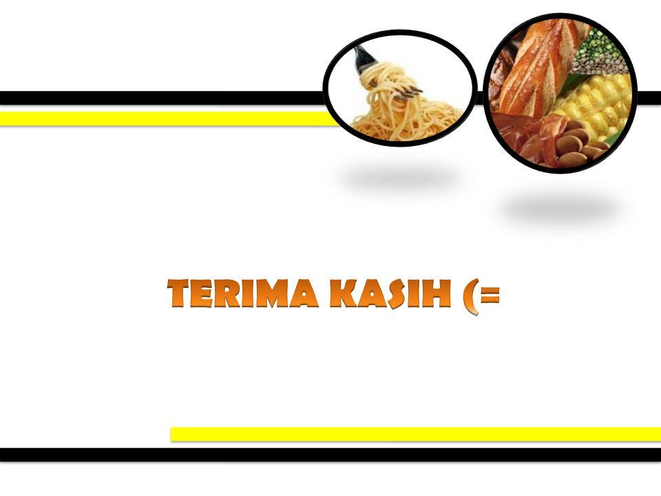 TERIMA KASIH (=