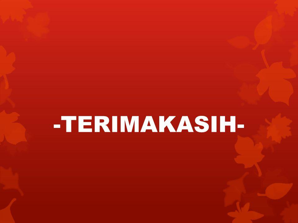 -TERIMAKASIH-