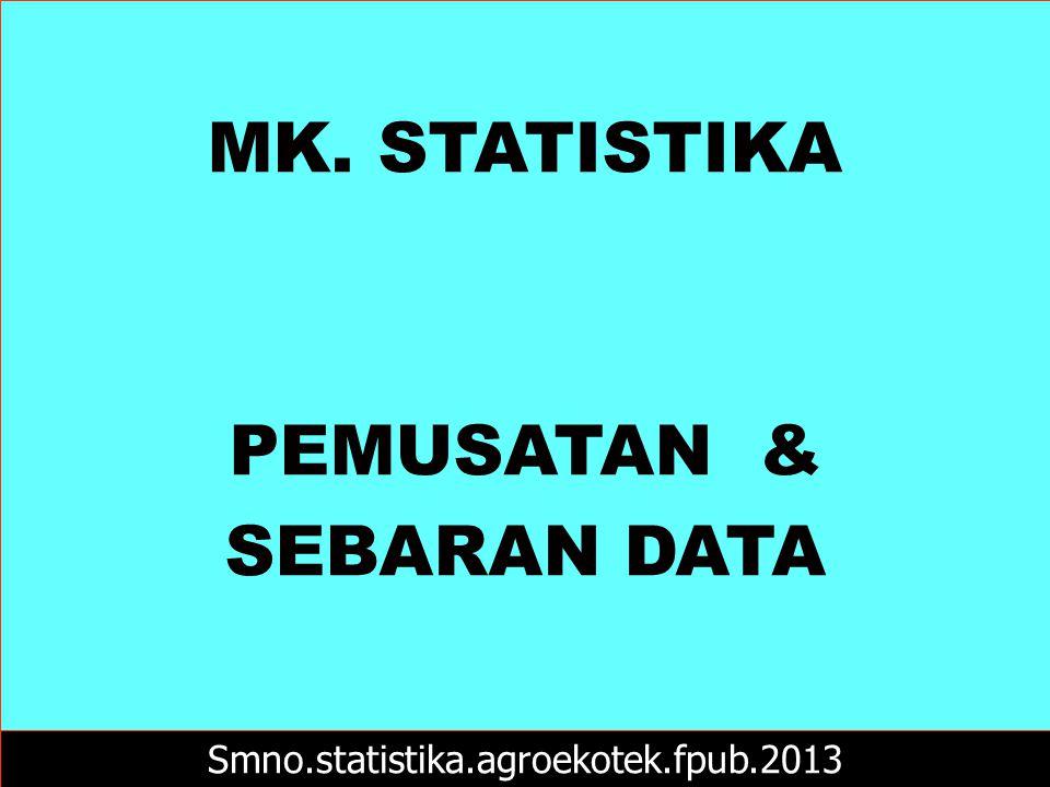 Smno.statistika.agroekotek.fpub.2013