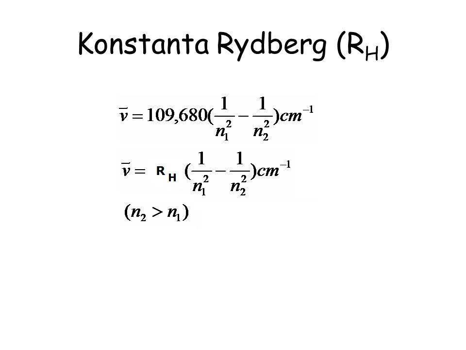 Konstanta Rydberg (RH)