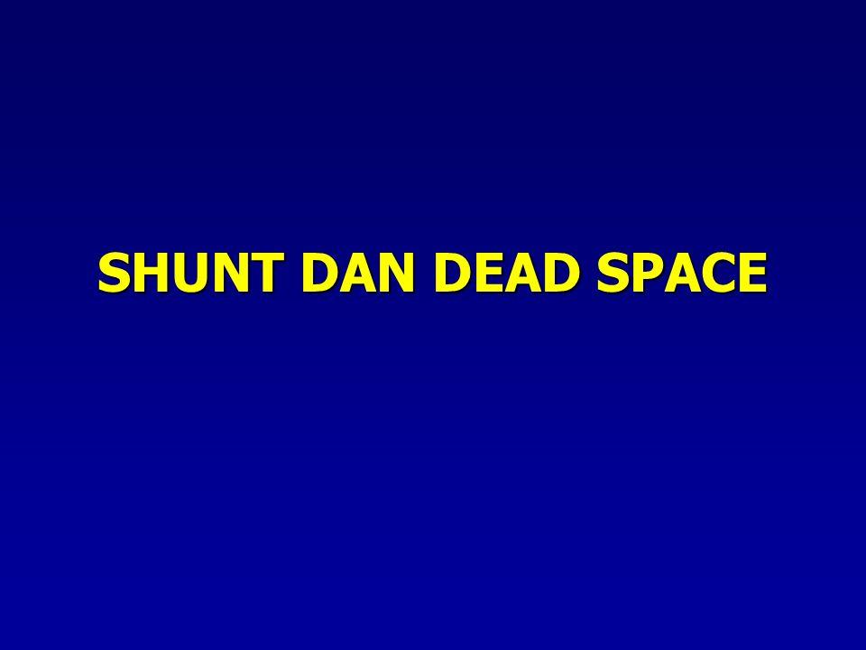 SHUNT DAN DEAD SPACE