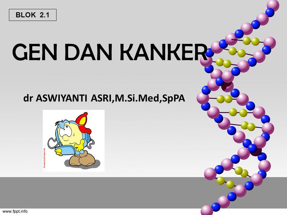 dr ASWIYANTI ASRI,M.Si.Med,SpPA
