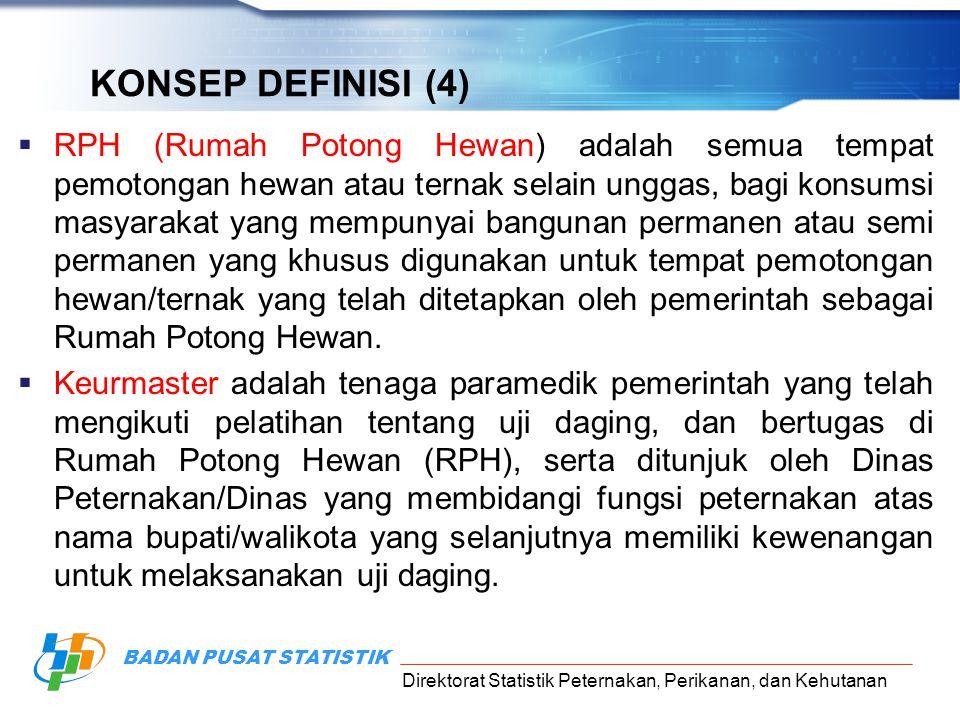 KONSEP DEFINISI (4)