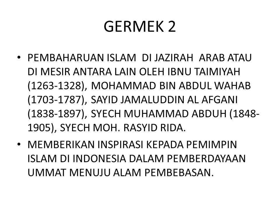 GERMEK 2