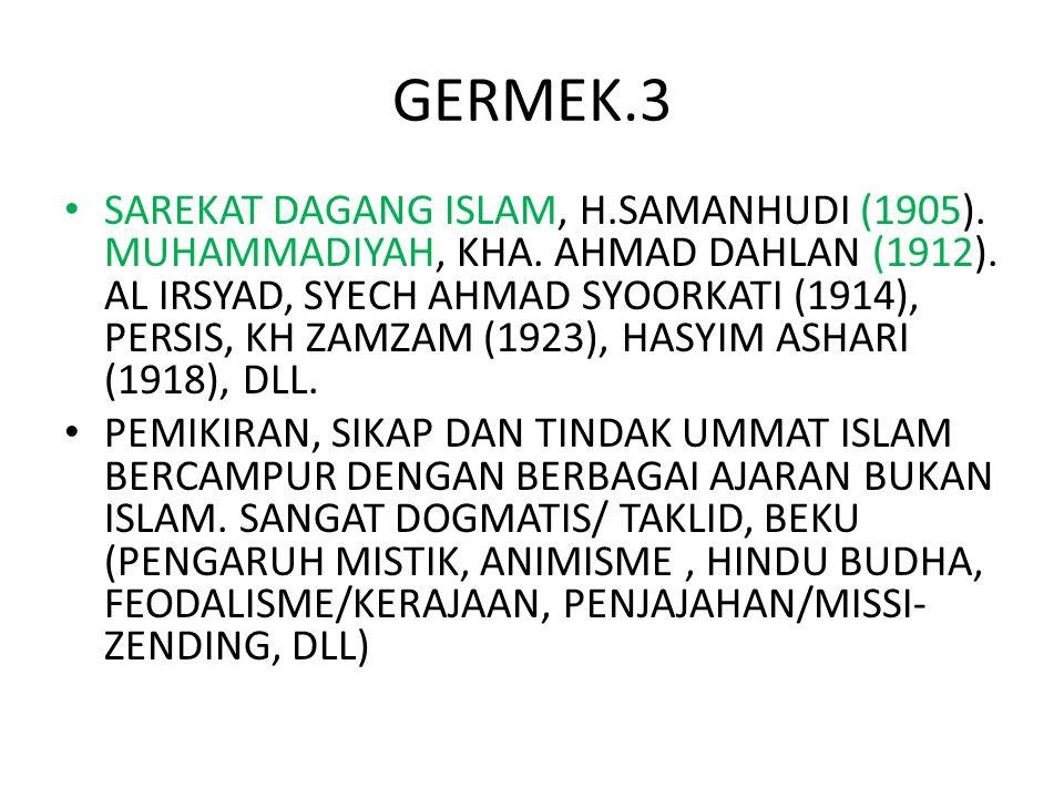 GERMEK.3