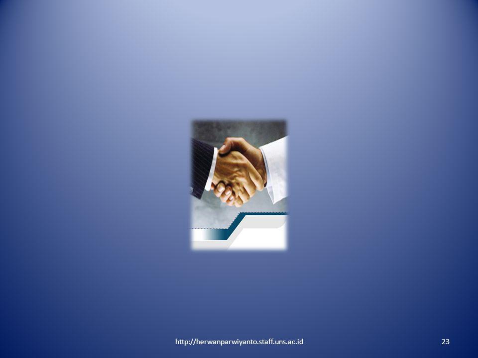 http://herwanparwiyanto.staff.uns.ac.id