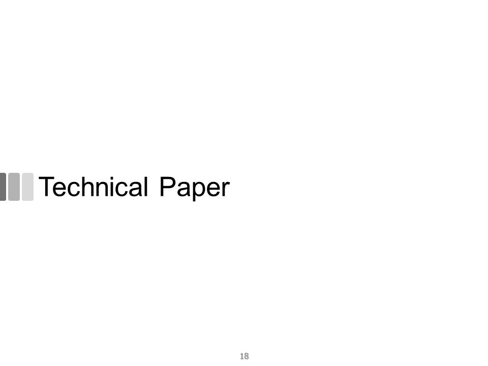 Technical Paper