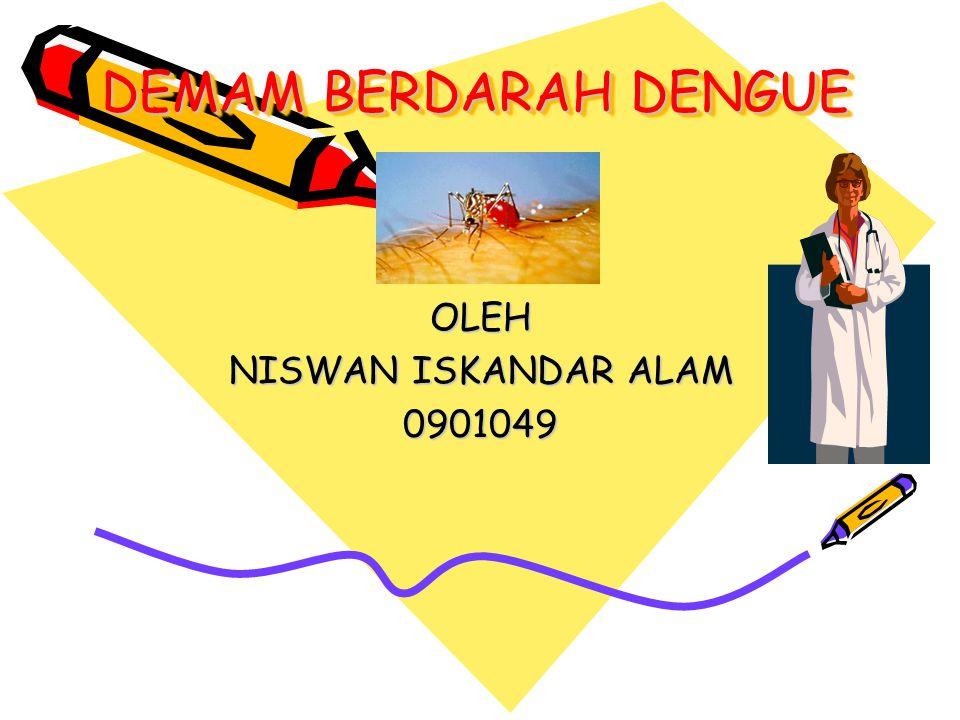 OLEH NISWAN ISKANDAR ALAM 0901049